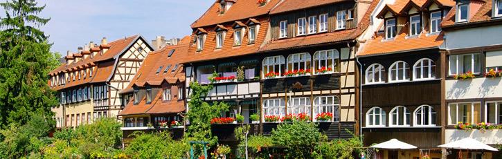 Mulhouse Frankreich custudy fokus studieren in mülhausen frankreich